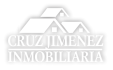 Inmobiliaria Cruz Jímenez